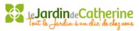 jardin de catherine