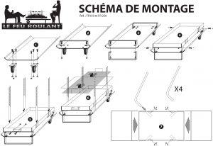 schema FR150-250